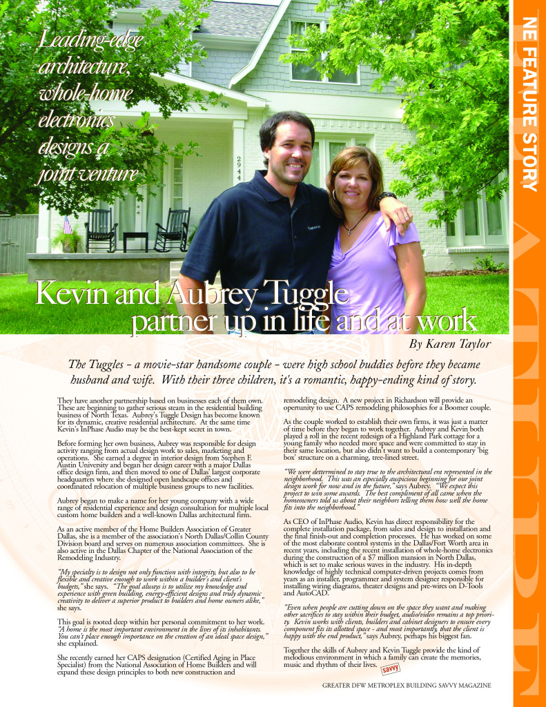 07-09_DFW-BS_Tuggle-REPRINT[1]